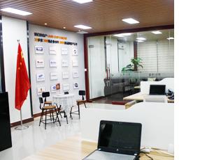 榕城网站优化办公场所