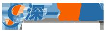 黄岛网站优化