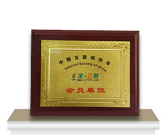 金阳网站推广资质真伪
