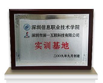 九龙网站推广资质真伪