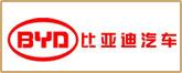 胶州seo企业案例