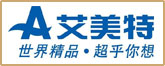赤坎seo企业案例
